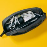 We-need-smaller-gadget-pouches-04.jpg