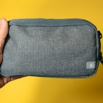 We-need-smaller-gadget-pouches-06.jpg
