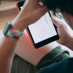 Why-I-Love-the-iPad-Mini-5-02.jpg