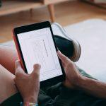 Why-I-Love-the-iPad-Mini-5-03.jpg