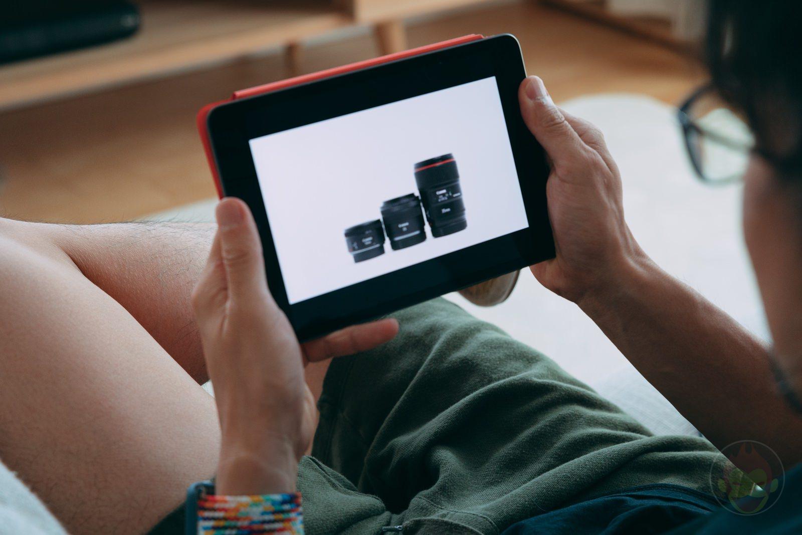 Why-I-Love-the-iPad-Mini-5-04.jpg