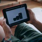 Why-I-Love-the-iPad-Mini-5-05.jpg