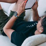 Why-I-Love-the-iPad-Mini-5-06.jpg