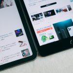 Why-I-Love-the-iPad-Mini-5-08.jpg
