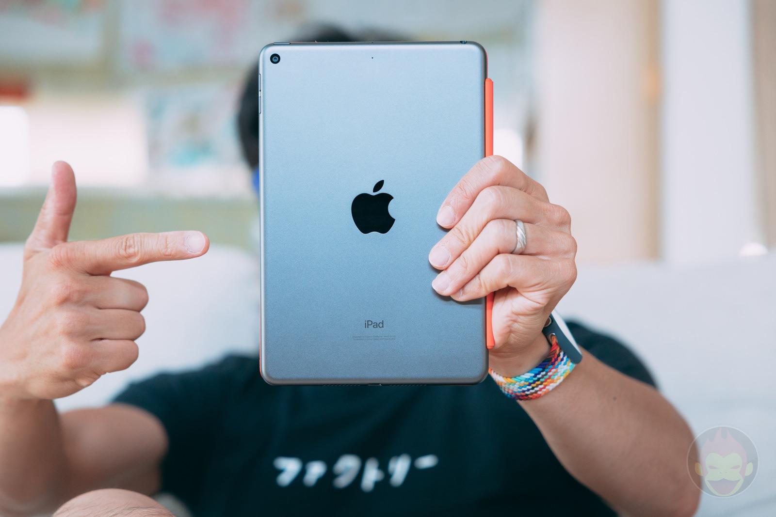 Why-I-Love-the-iPad-Mini-5-09.jpg