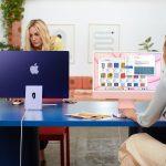 apple_new-imac-spring21_lifestyle02_04202021.jpg