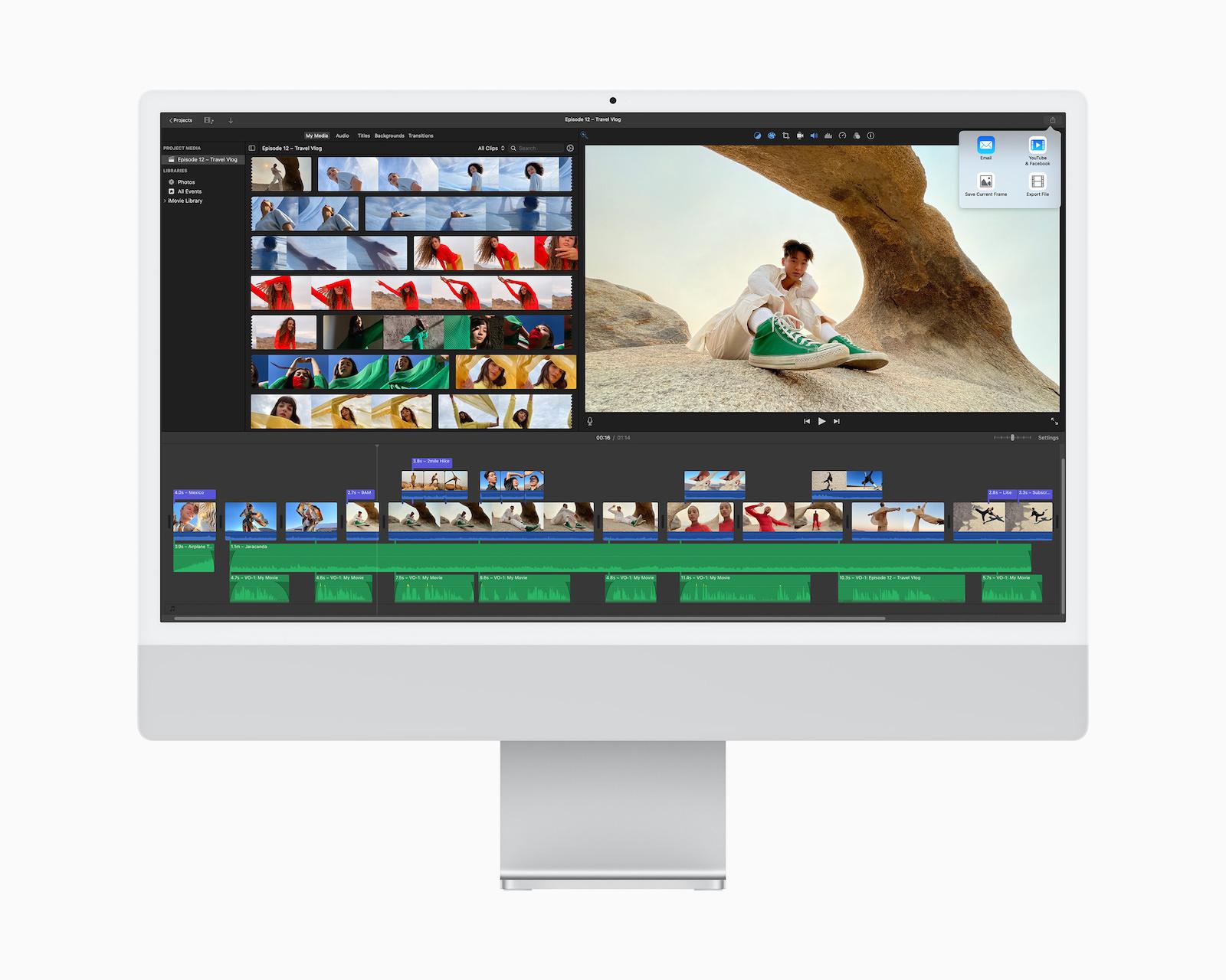Apple new imac spring21 pf silver 04202021