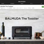 balmuda-the-toaster.jpg