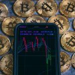 bitcoin111213PAR55269_TP_V.jpg