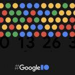google-io-2021-game.jpg