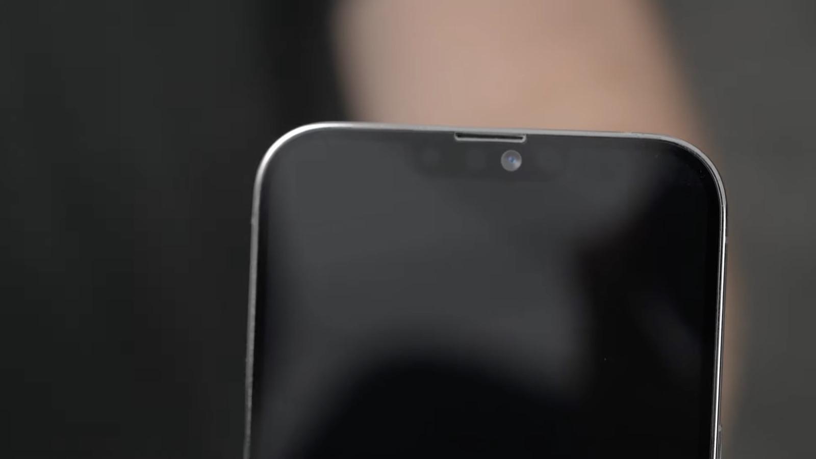 IPhone13ProMax FirstLook 04