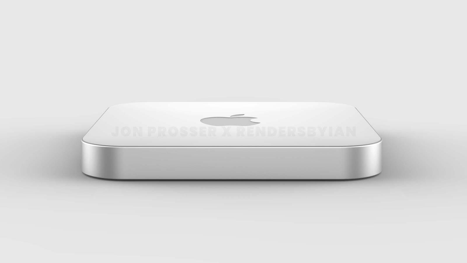 mac-mini-front.jpg