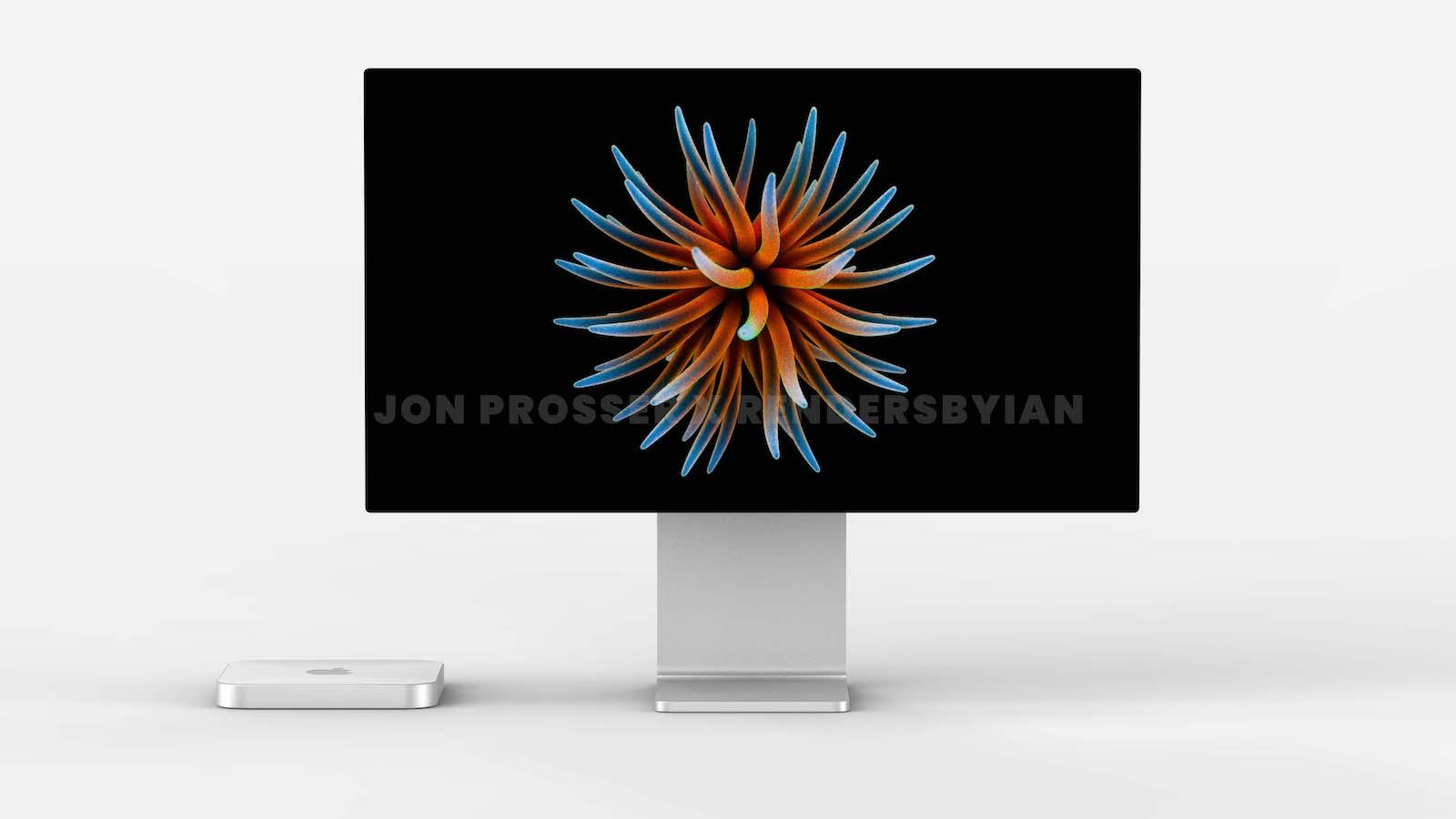 mac-mini-pro-display.jpg