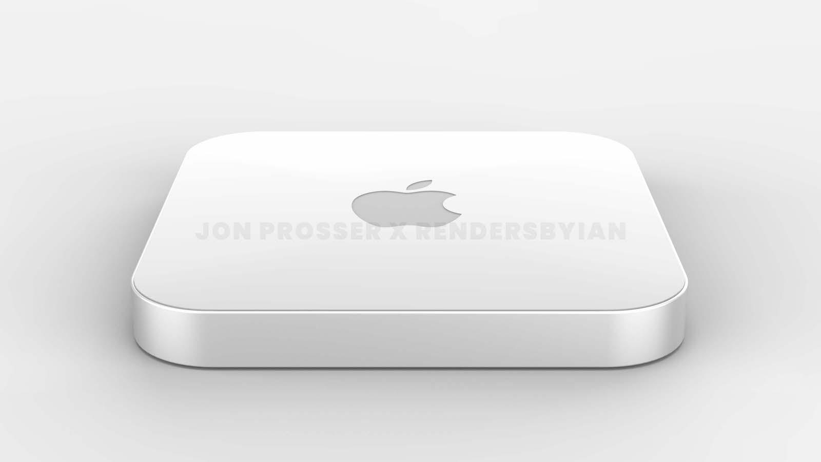 mac-mini-top.jpg