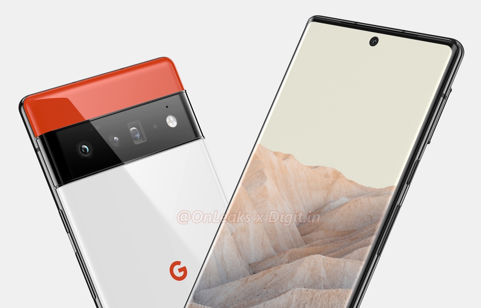 pixel6pro-new-rendering-images.jpeg