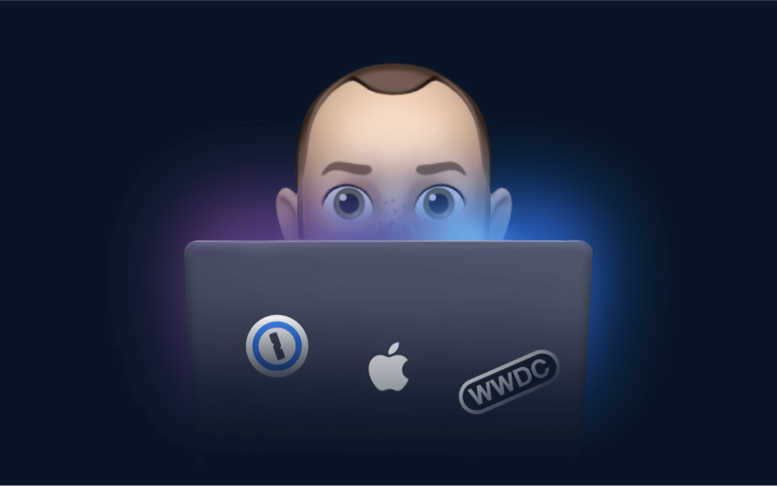 1password new features for fall