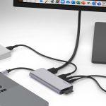 318900_Belkin_AVI209_USB-C-7-in-1_Multiport-Adapter_AVC009_hero_banner1.jpg