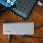 318900_Belkin_AVI209_USB-C-7-in-1_Multiport-Adapter_AVC009_hero_banner3.jpg