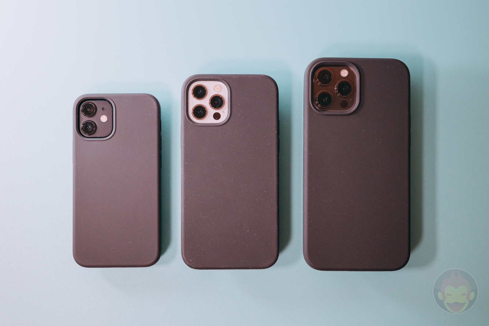 Anker Magnetic Silicone Case 01