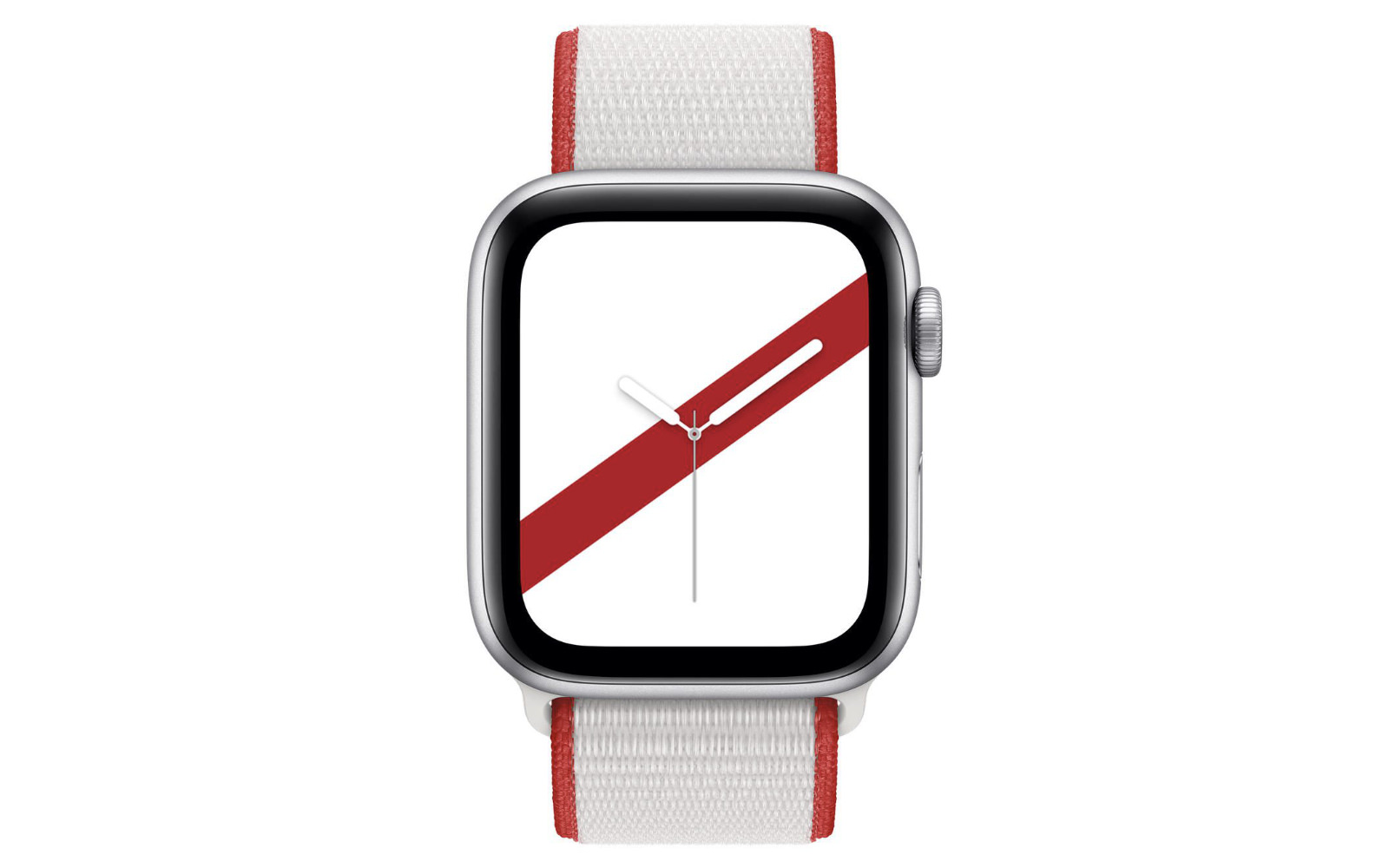 Apple Watch International Collection Bands Japan