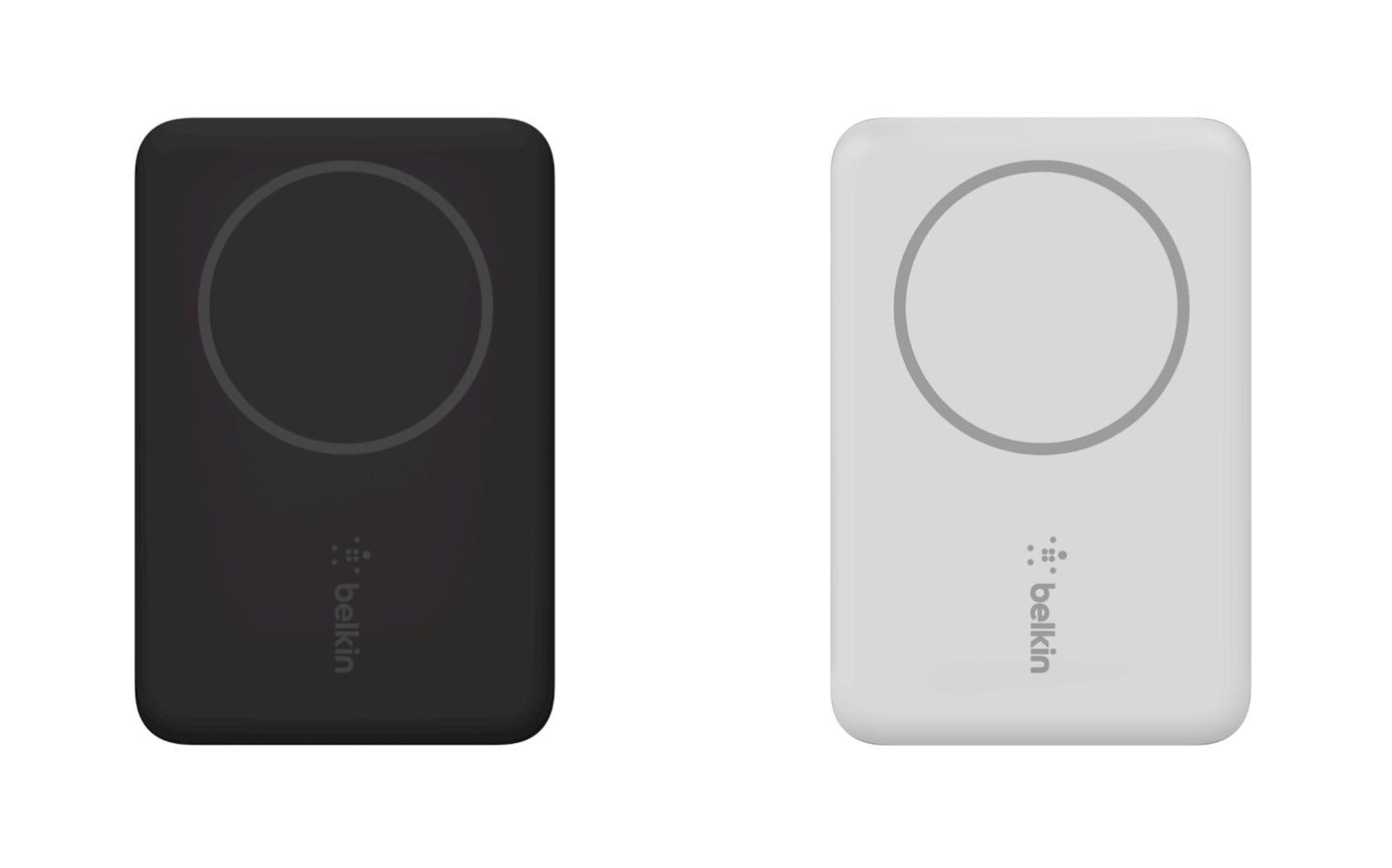 Belkin-MagSafe-Mobile-battery-2.jpg