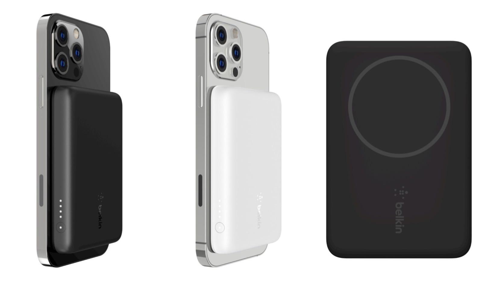 Belkin-MagSafe-Mobile-battery.jpg