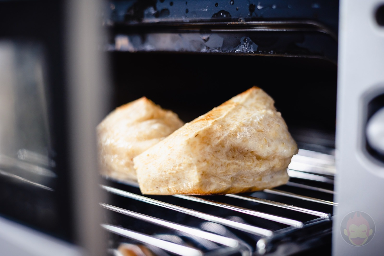 GoriMe-morning-routine-making-breakfast-06.jpg