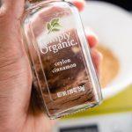 GoriMe-morning-routine-making-breakfast-09.jpg