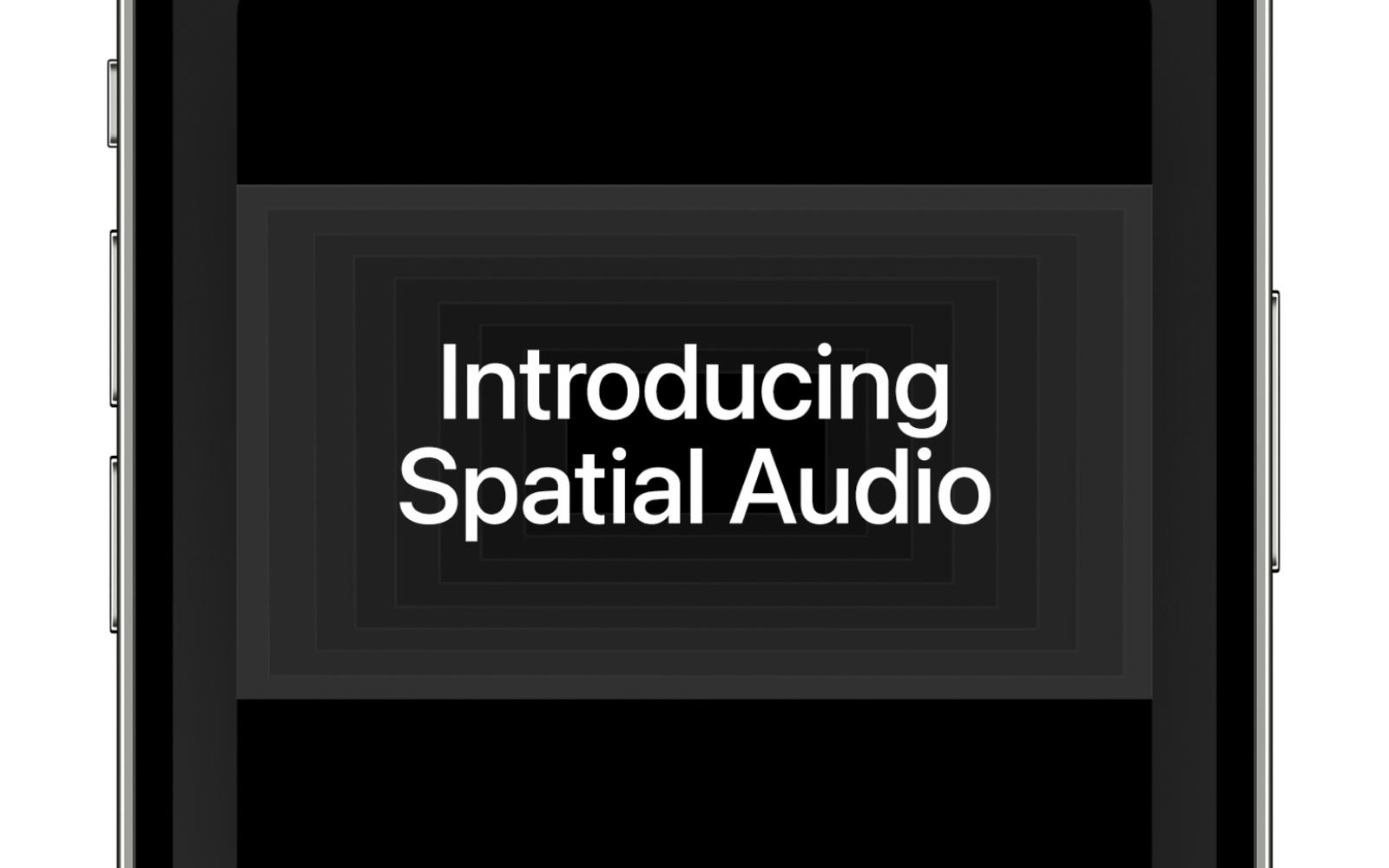 Introducing-Spacial-Audio.jpg