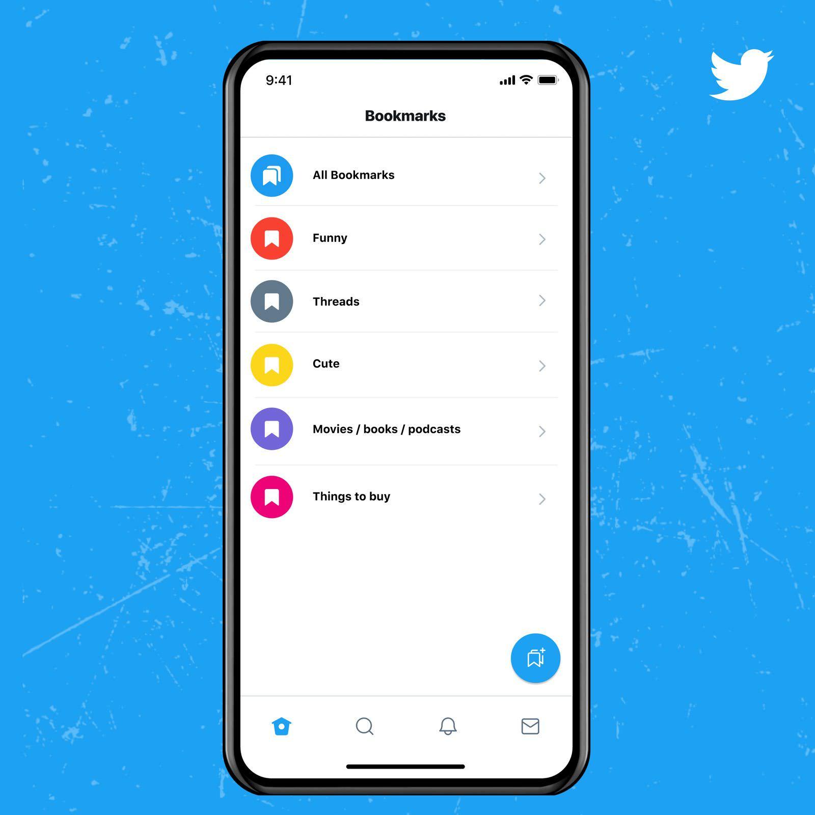 Twitter Blue Featues 02