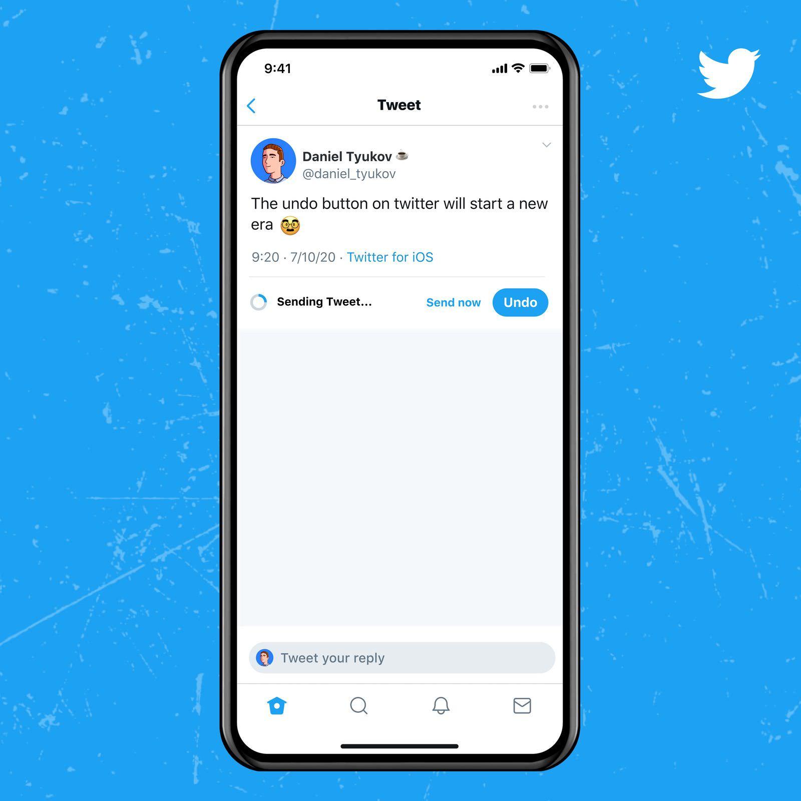 Twitter Blue Featues 03