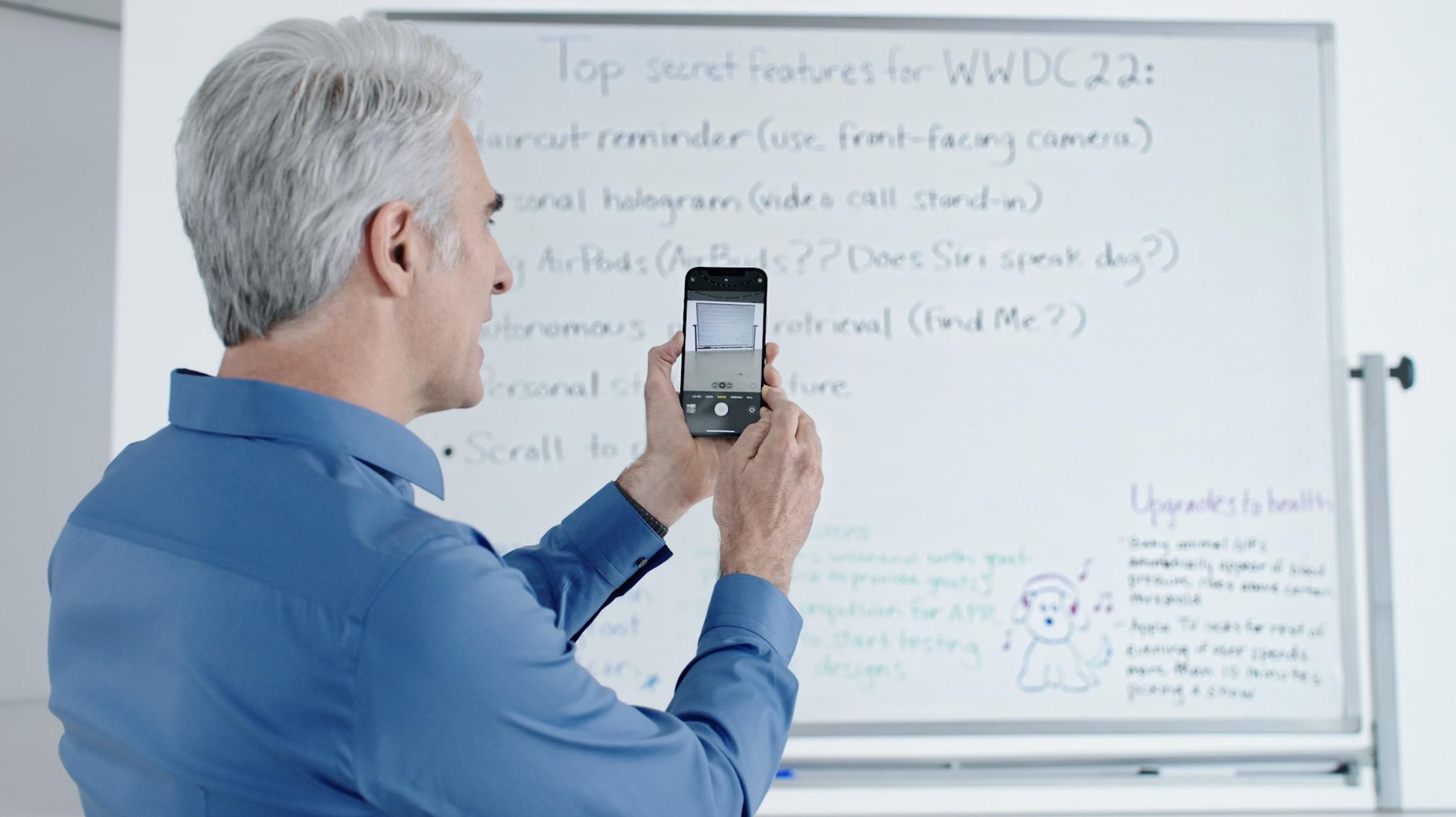 WWDC21-Keynote-1296.jpg