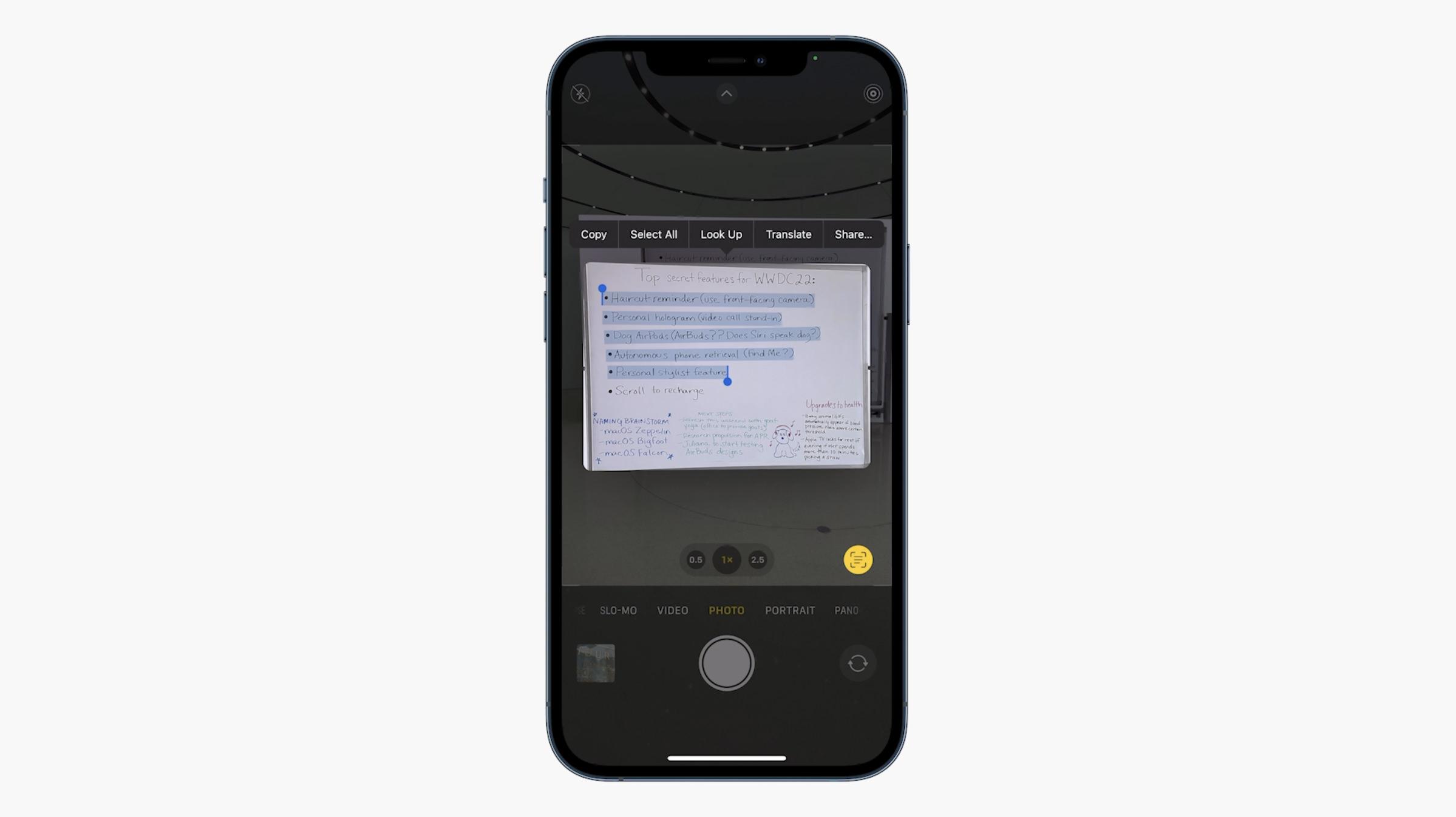WWDC21-Keynote-1303.jpg