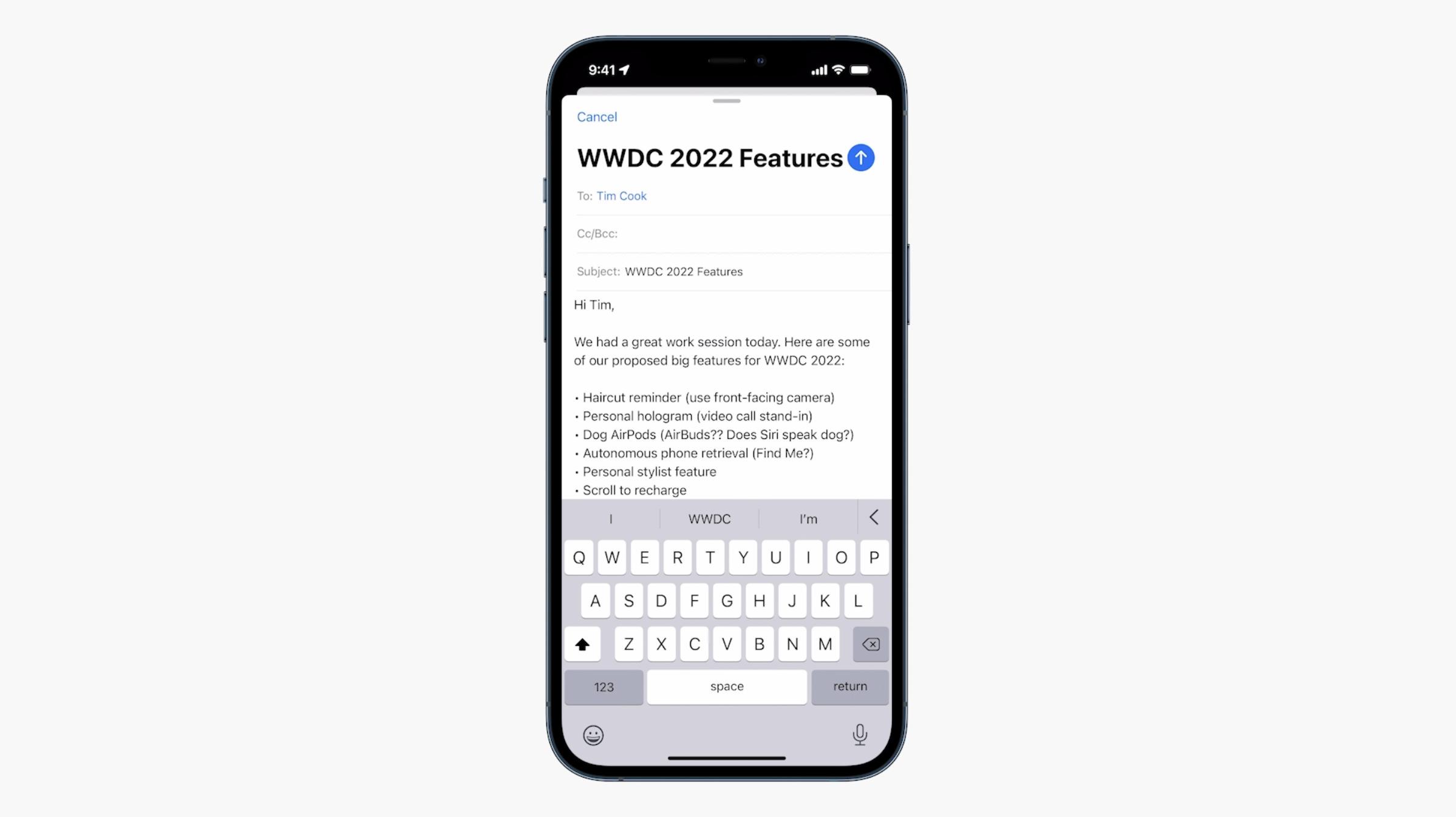 WWDC21-Keynote-1308.jpg
