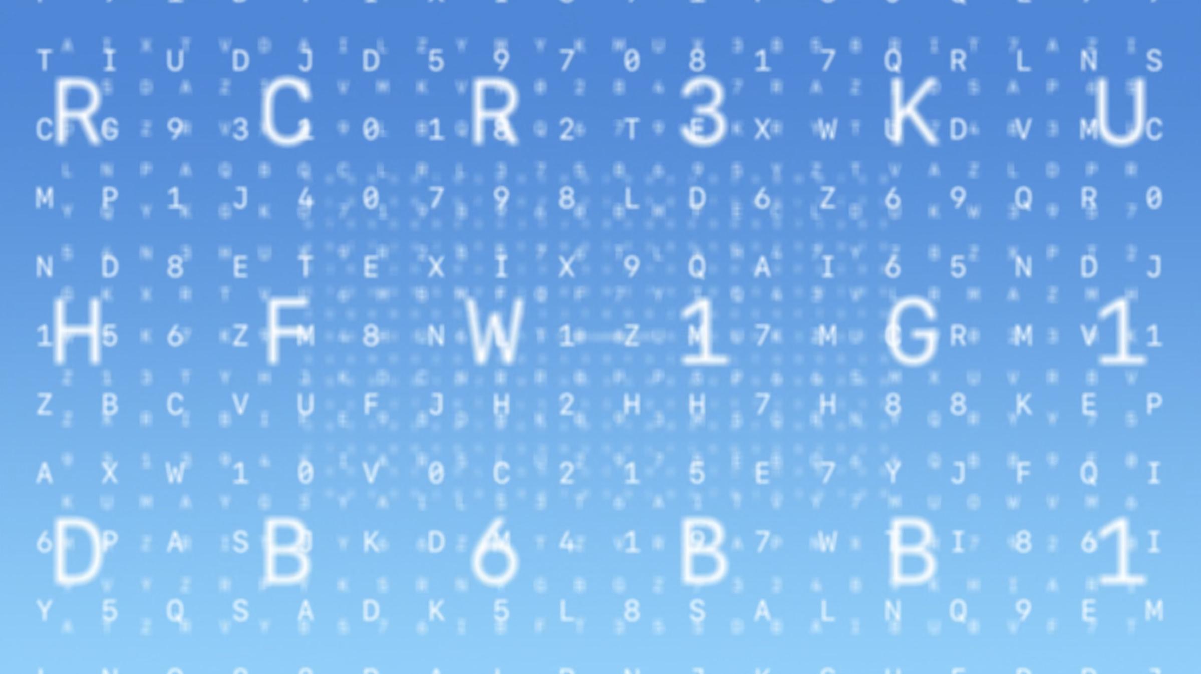 WWDC21 Keynote 3368