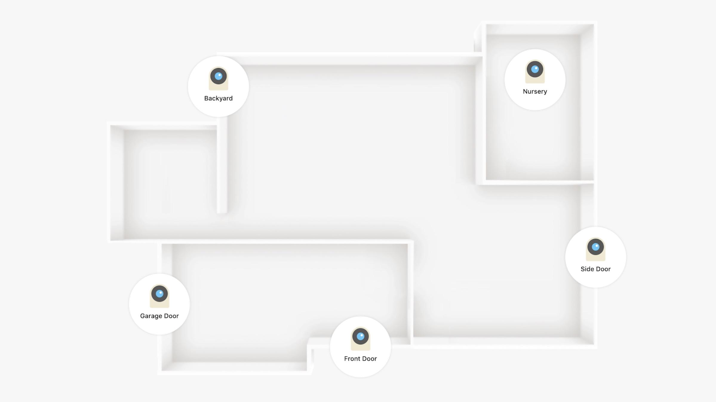 WWDC21 Keynote 3410