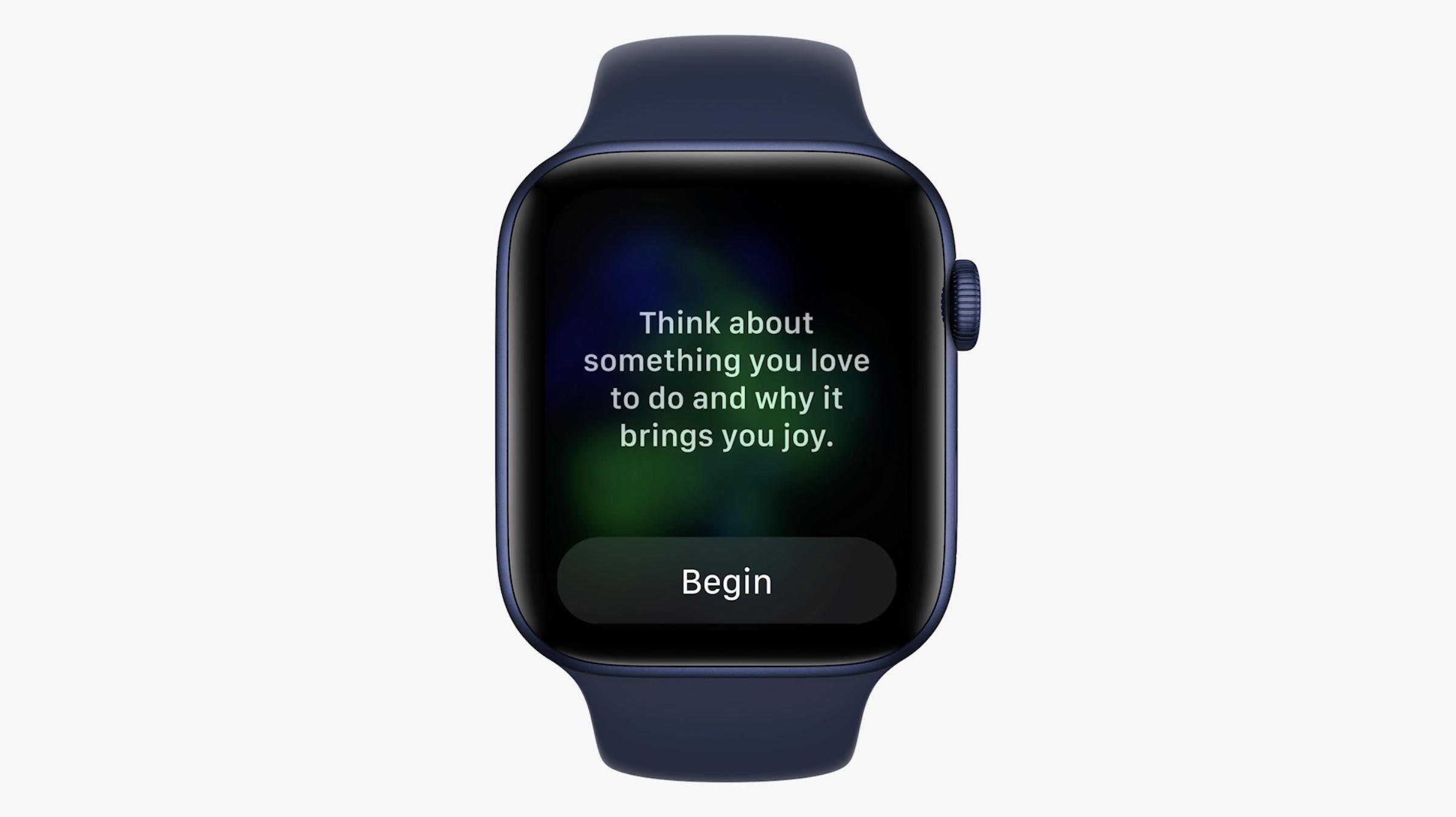 WWDC21 Keynote 4120