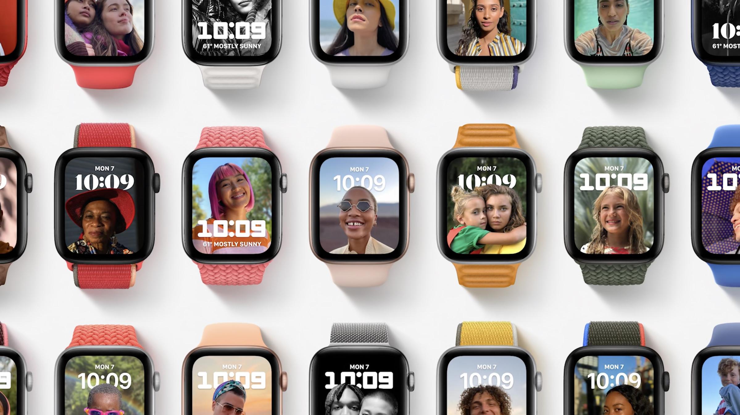 WWDC21 Keynote 4289