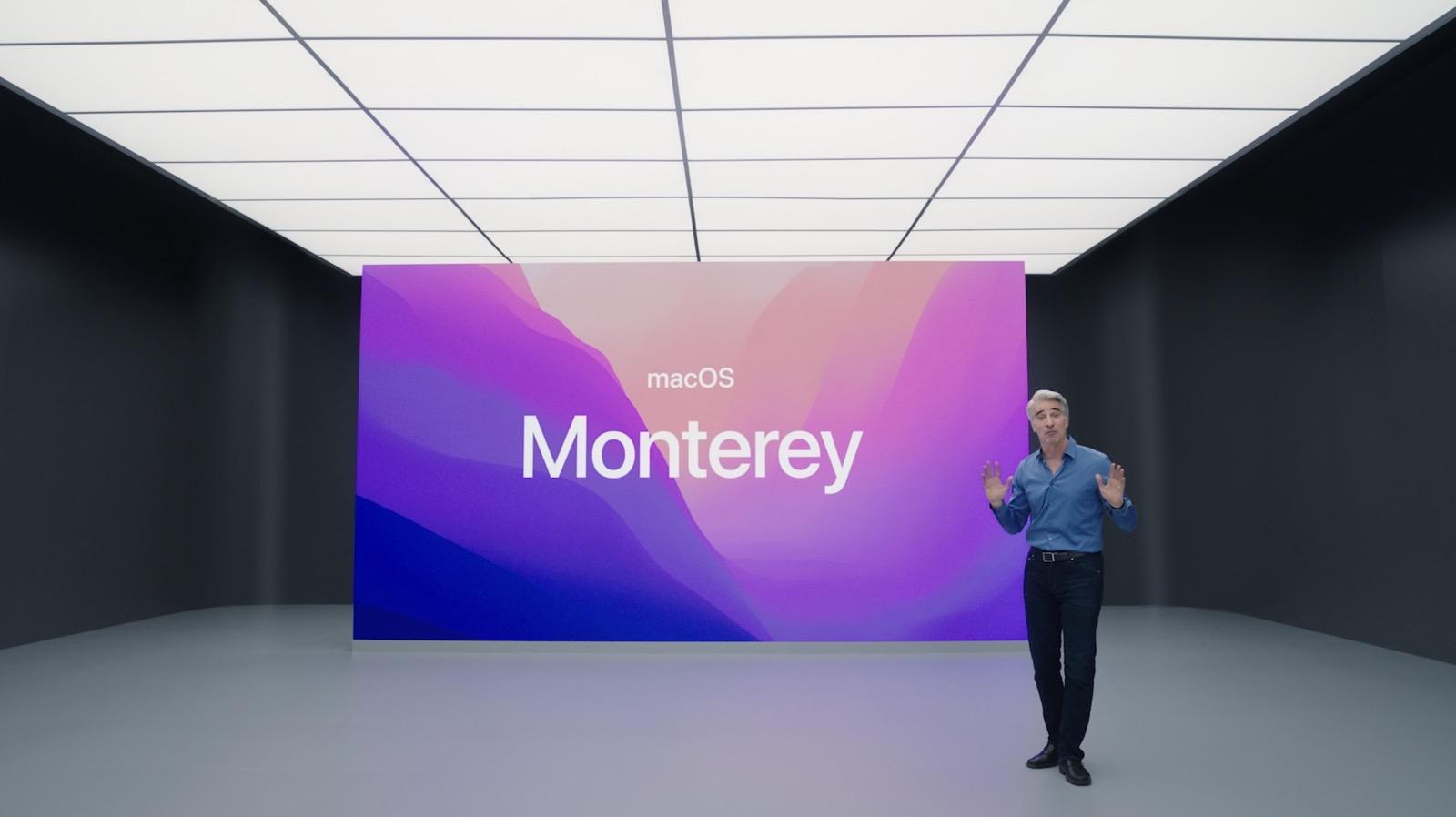 WWDC21 Keynote 4873
