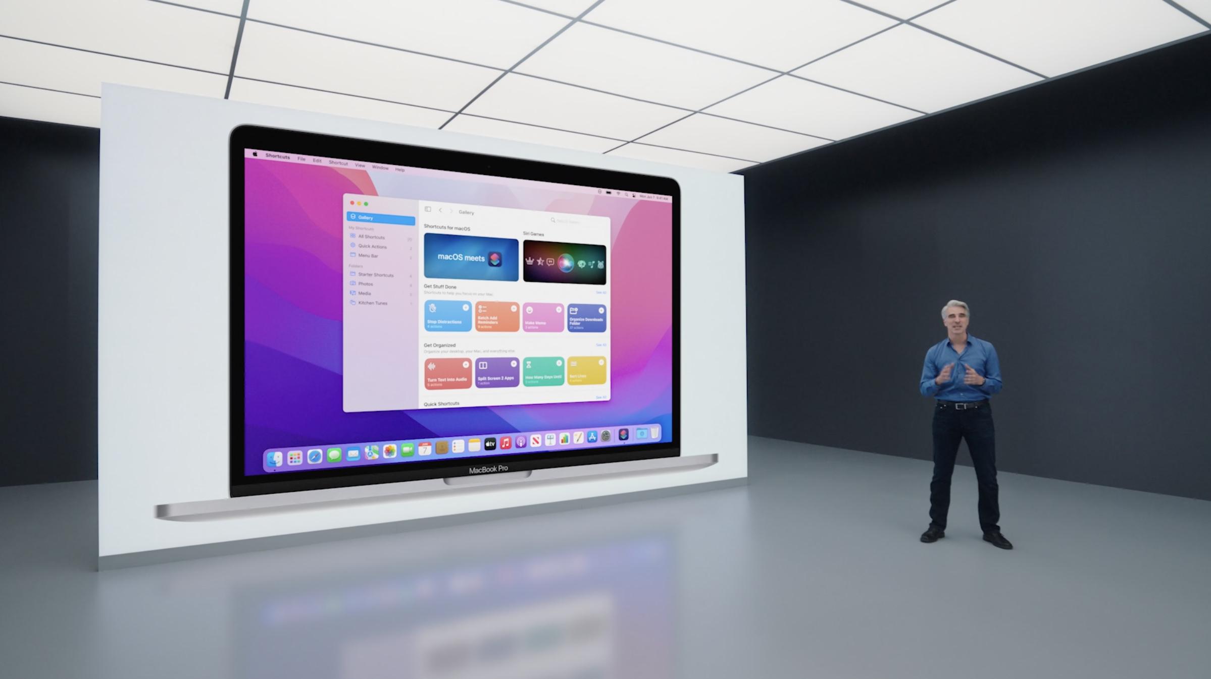 WWDC21 Keynote 5197