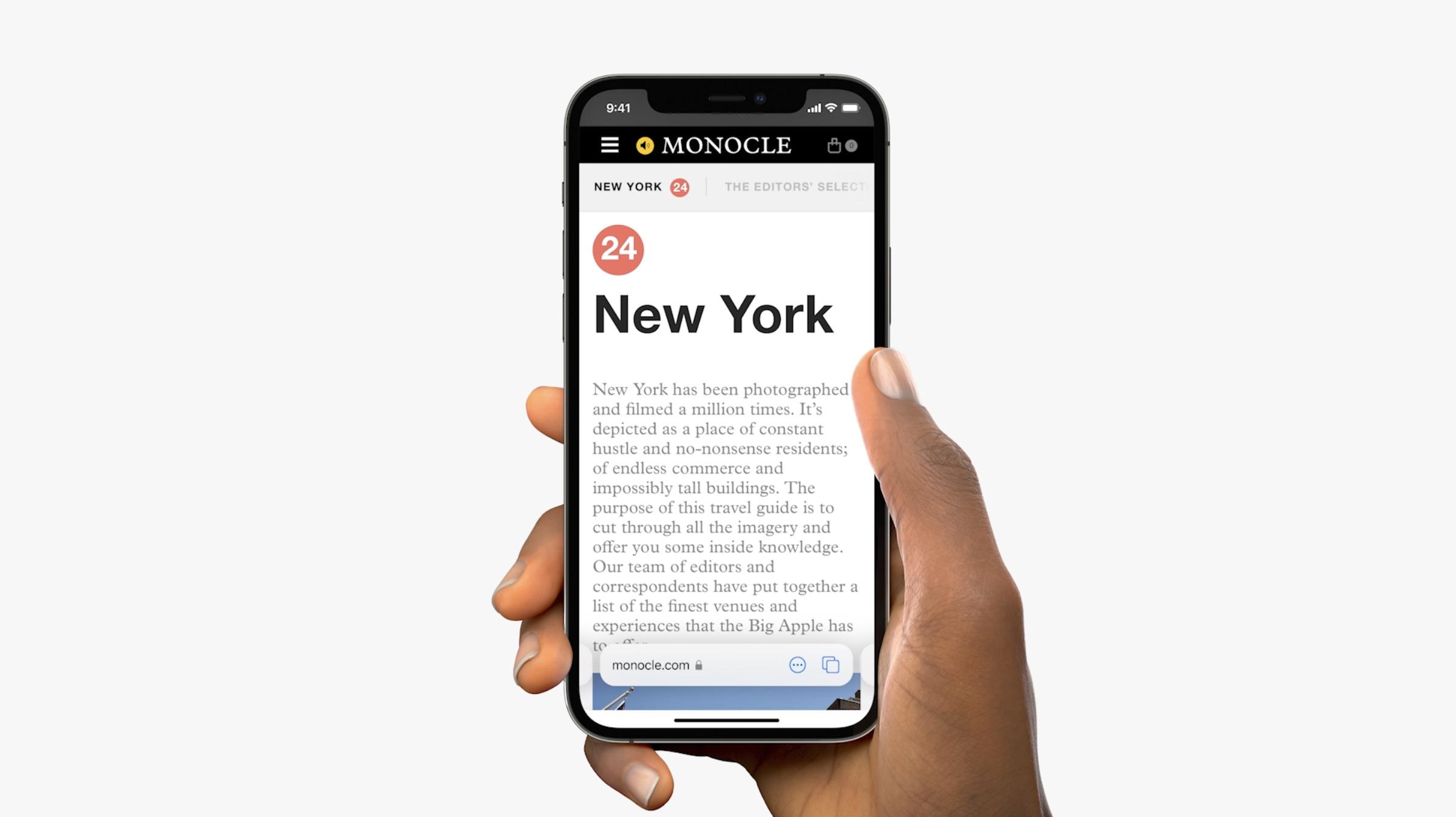 WWDC21-Keynote-5497.jpg