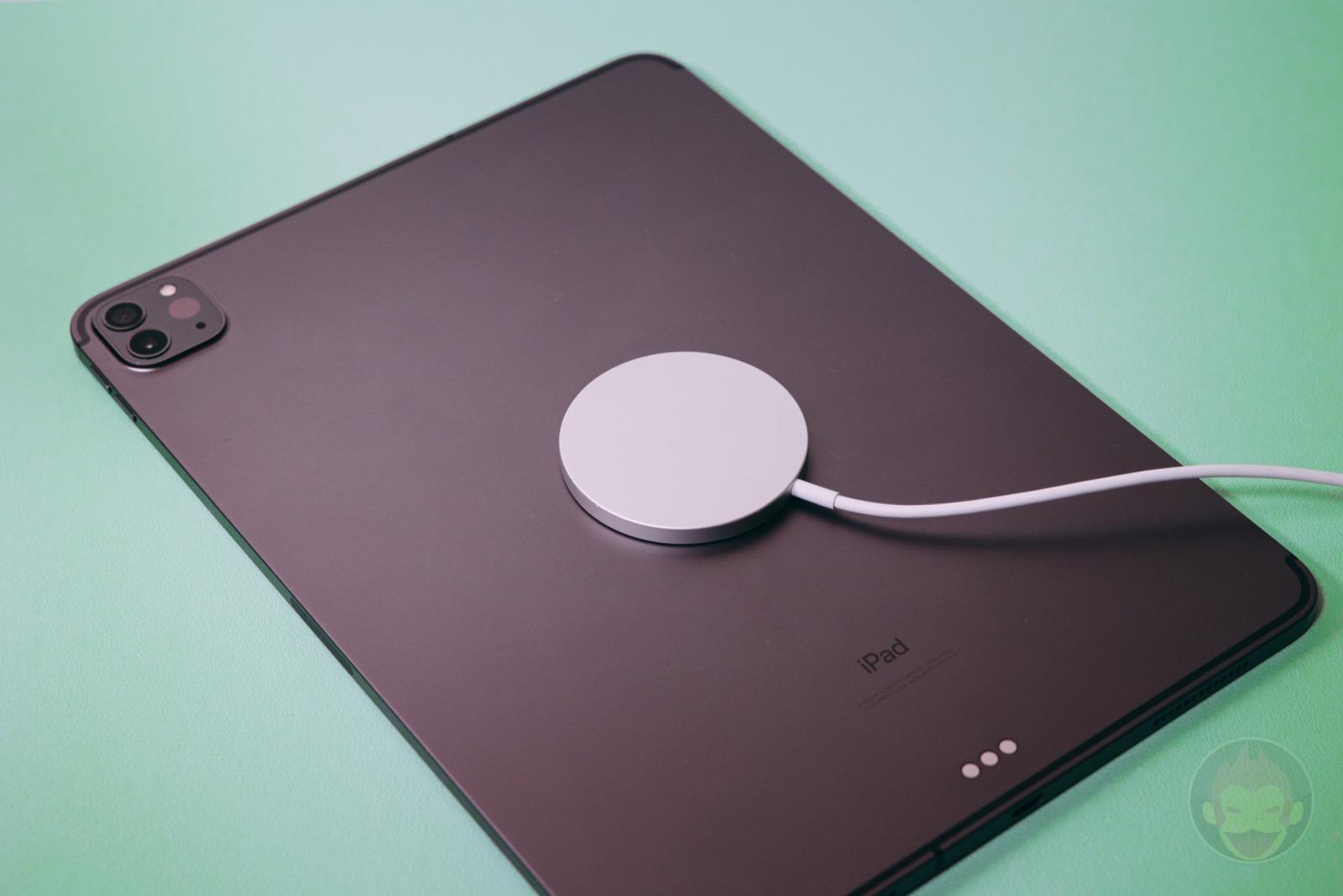 ipad-pro-and-wireless-charging-01.jpg