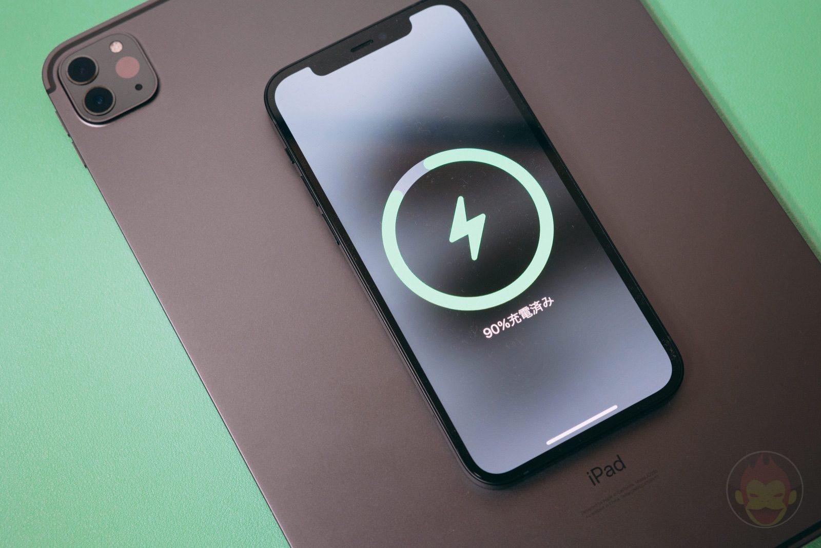 ipad-pro-and-wireless-charging-02.jpg