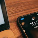 iphone12pro-tethering-comparison-02.jpg