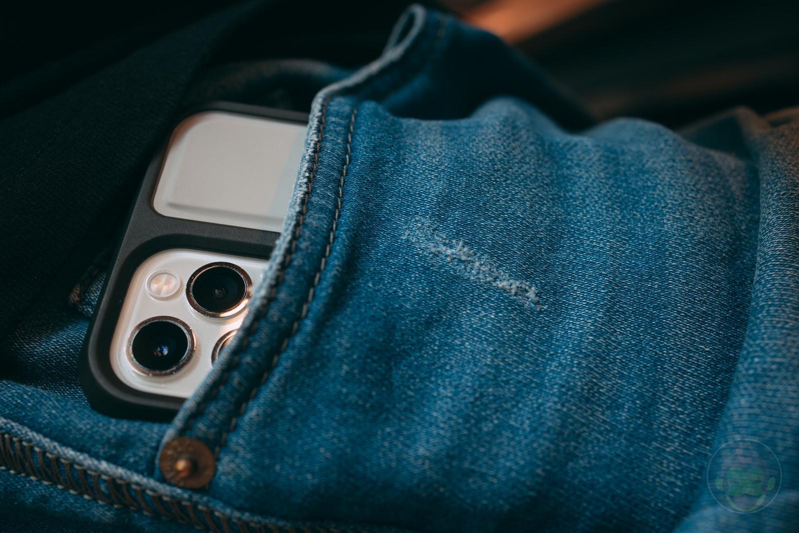 iphone12pro-tethering-comparison-04.jpg