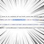 m1x-tag-found-on-wwdc-youtube.jpg