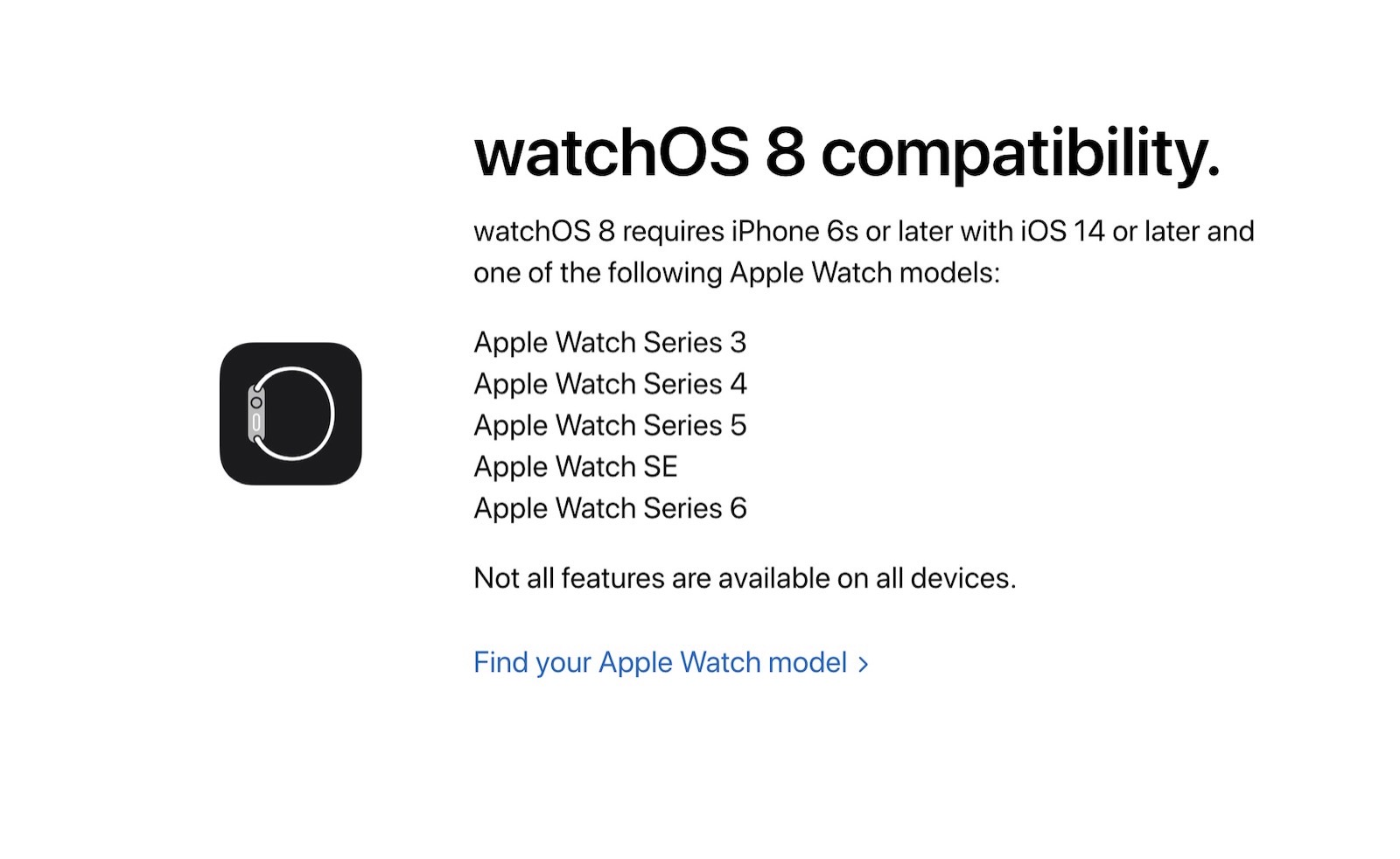 watchOS88-compatibality-list.jpg