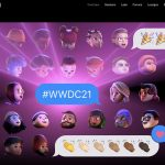 wwdc21-official-page.jpg