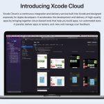 xcode-cloud.jpg