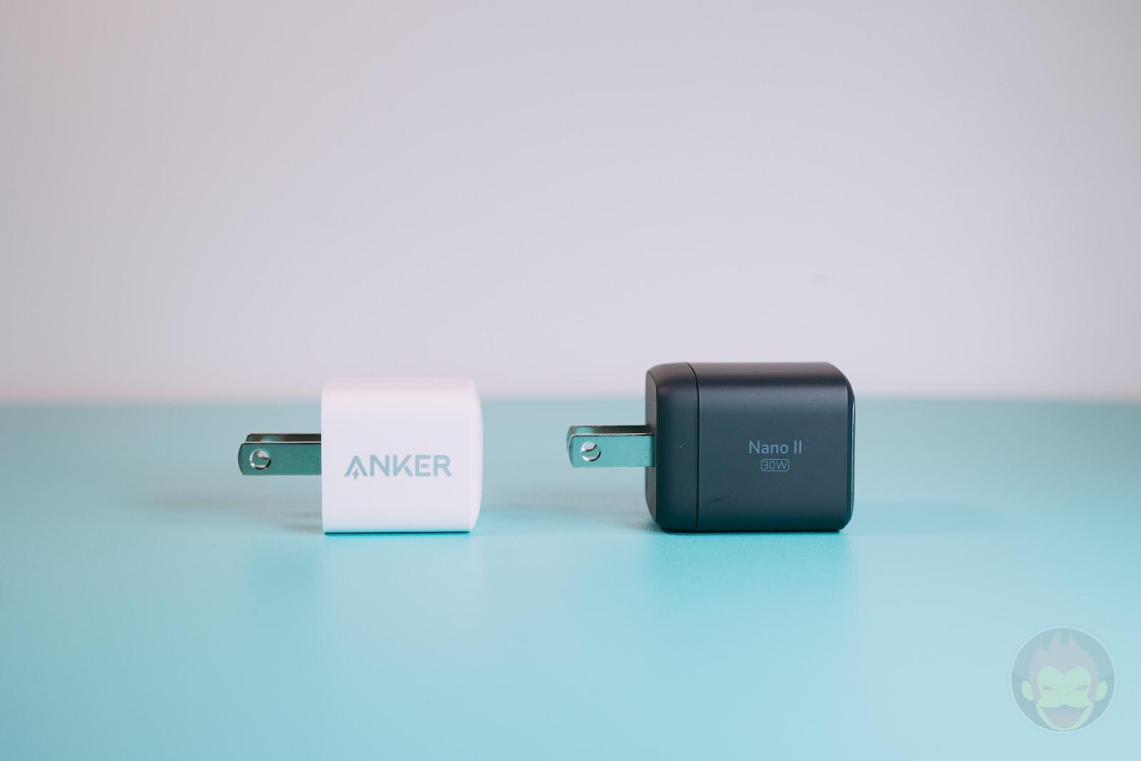 Anker Nano 2 30W Review 03